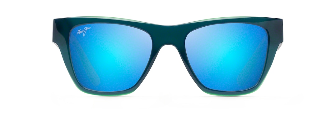 maui_jim_ekolu_5___dual_mirror_blue_to_silver
