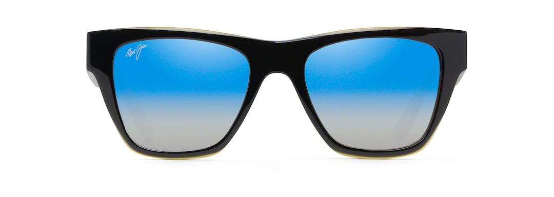 maui_jim_ekolu_6___dual_mirror_blue_to_silver