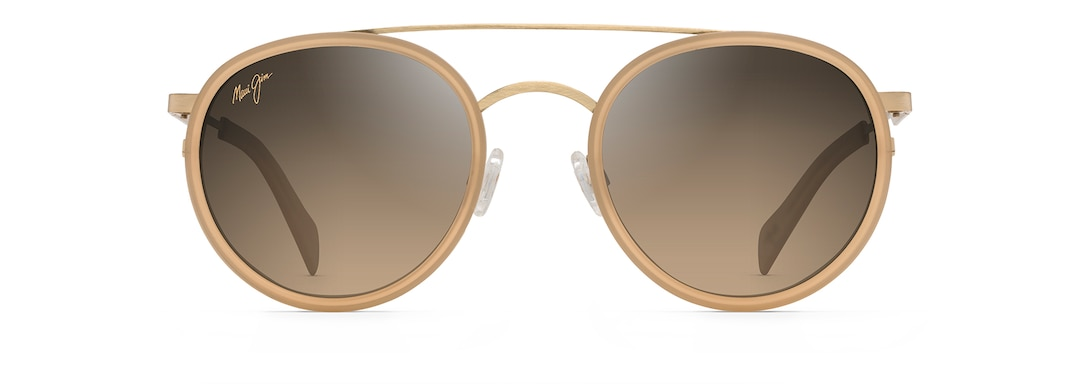 maui_jim_even_keel_gold_with_sandstone___hcl_bronze