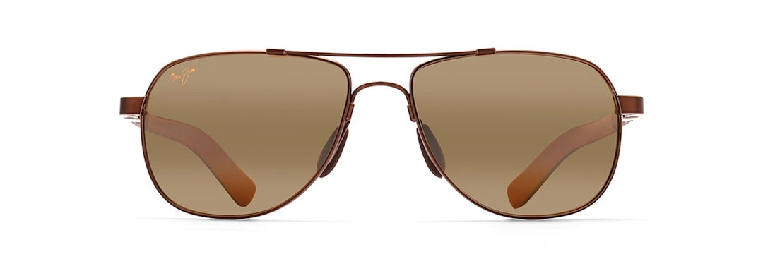 maui_jim_guardrails_metallic_gloss_copper___hcl_bronze