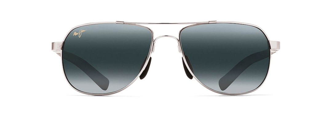 maui_jim_guardrails_silver_with_blue_and_light_blue___neutral_grey