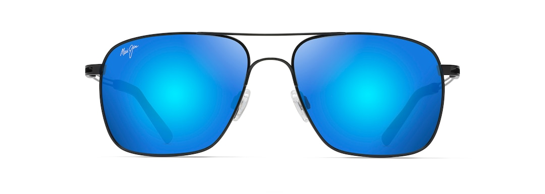 maui_jim_haleiwa_black_gloss___blue_hawaii
