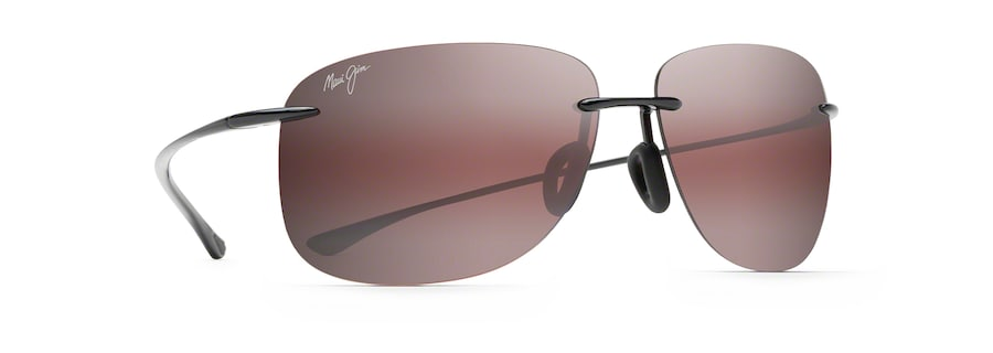 maui_jim_hikina_black_gloss___maui_rose