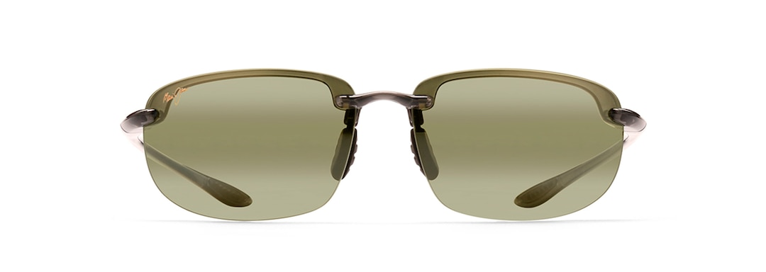 maui_jim_hookipa_asian_fit_translucent_smoke_grey___maui_ht