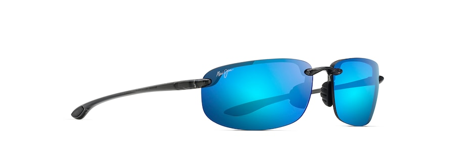 maui_jim_hookipa_smoke_grey___blue_hawaii