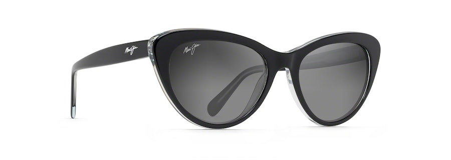 maui_jim_kalani_black_with_translucent_blue_and_grey_interior___neutral_grey