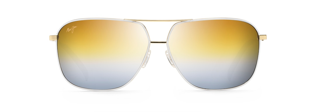 maui_jim_kami_gold_with_white___dual_mirror_gold_to_silver