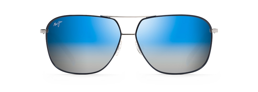 maui_jim_kami_silver_with_navy_blue___dual_mirror_gold_to_silver