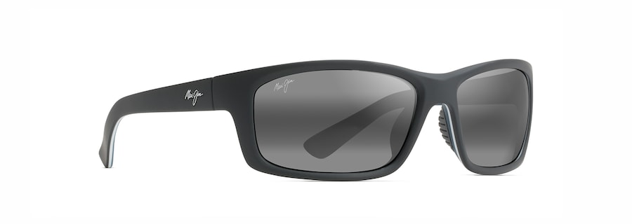 maui_jim_kanaio_coast_matte_soft_black_with_white_and_blue___neutral_grey