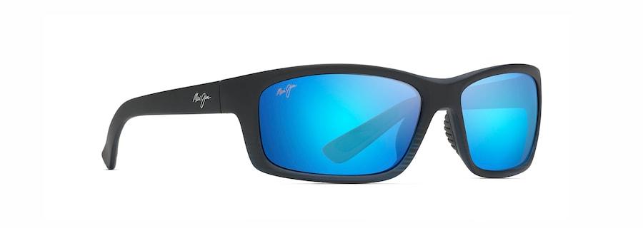 maui_jim_kanaio_coast_matte_translucent_blue_black_with_stripe___blue_hawaii