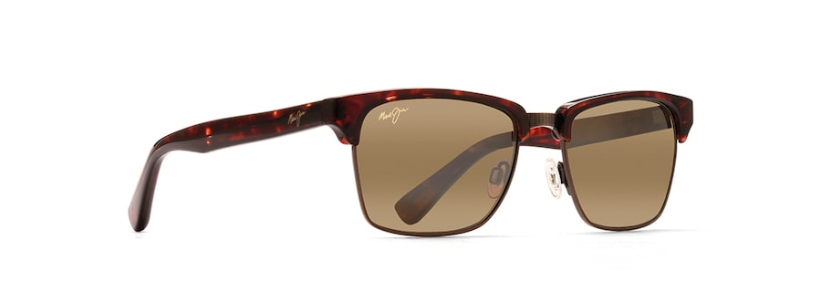 maui_jim_kawika_tortoise_with_antique_gold___hcl_bronze