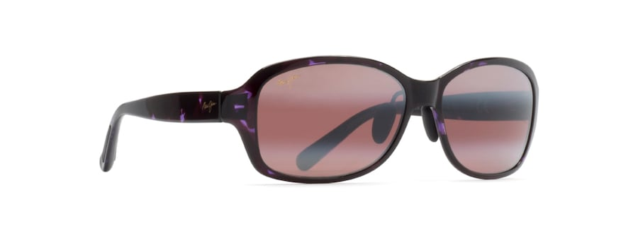 maui_jim_koki_beach_asian_fit_purple_tortoise___maui_rose
