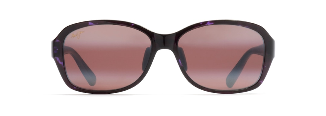 maui_jim_koki_beach_purple_tortoise___maui_rose