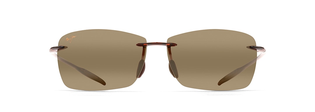 maui_jim_lighthouse_rootbeer___hcl_bronze