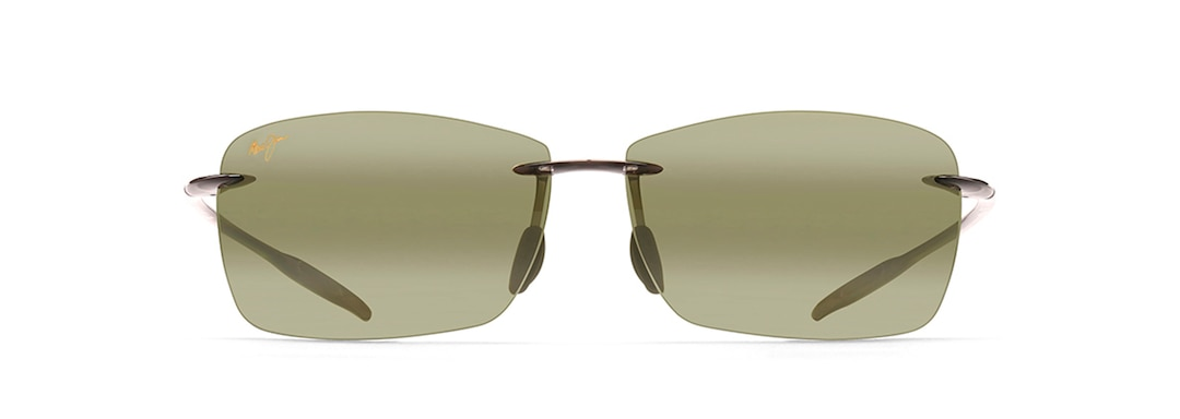 maui_jim_lighthouse_translucent_smoke_grey___maui_ht