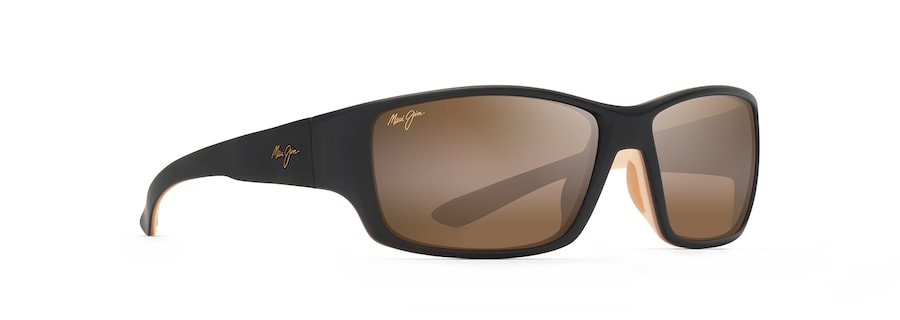 maui_jim_local_kine_matte_dark_transparent_brown_with_tan_and_cream___hcl_bronze