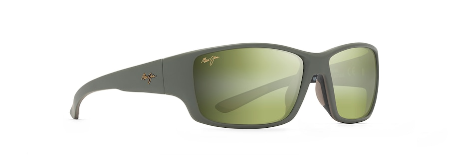 maui_jim_local_kine_matte_khaki_with_brown_and_black___maui_ht
