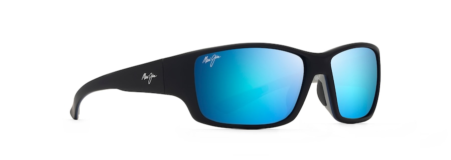 maui_jim_local_kine_soft_black_with_sea_blue_and_grey___blue_hawaii