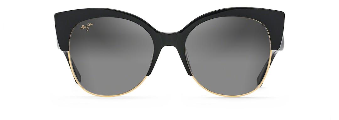 maui_jim_mariposa_gloss_black_with_gold___neutral_grey