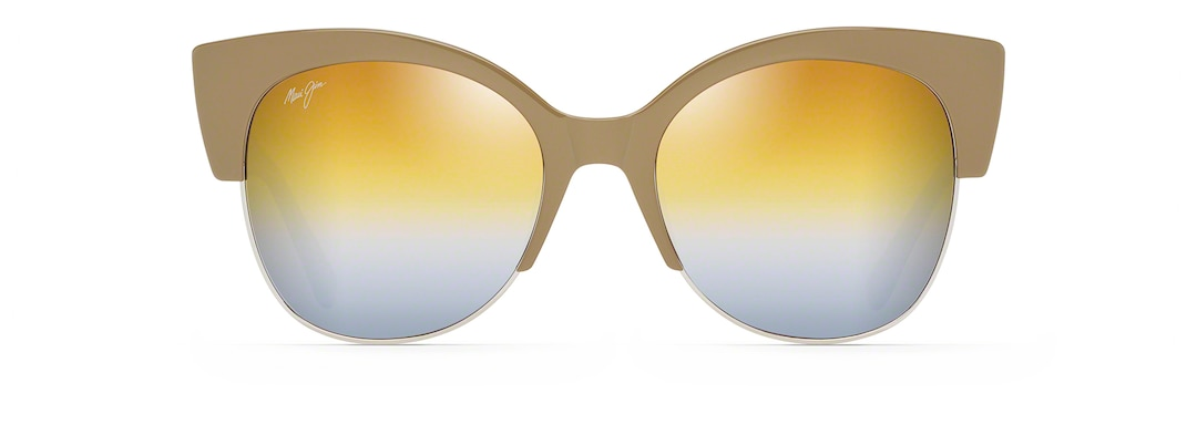 maui_jim_mariposa_silver_mink_with_silver___dual_mirror_gold_to_silver