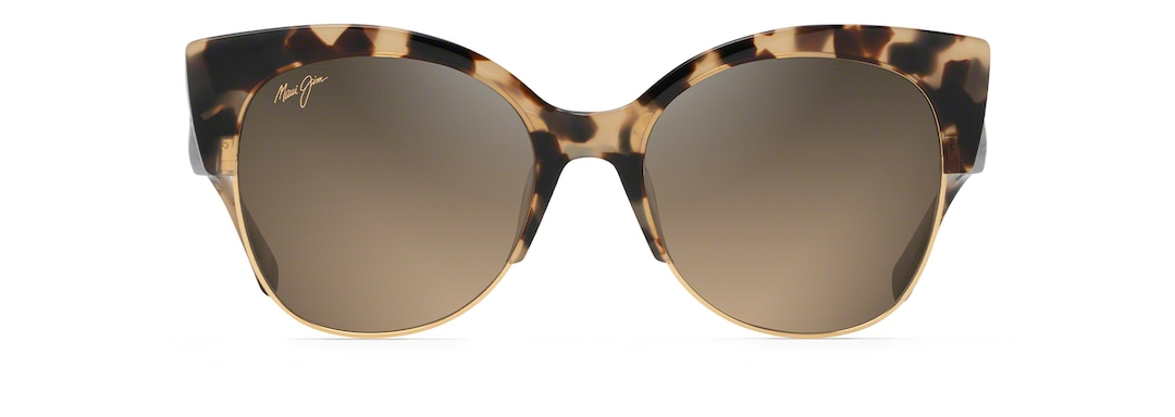 maui_jim_mariposa_tortoise_with_gold___hcl_bronze