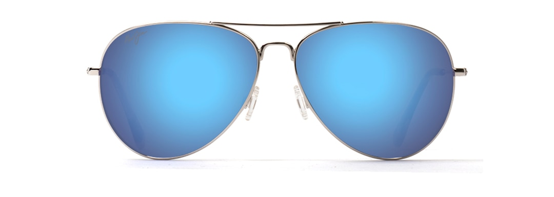 maui_jim_mavericks_silver___blue_hawaii
