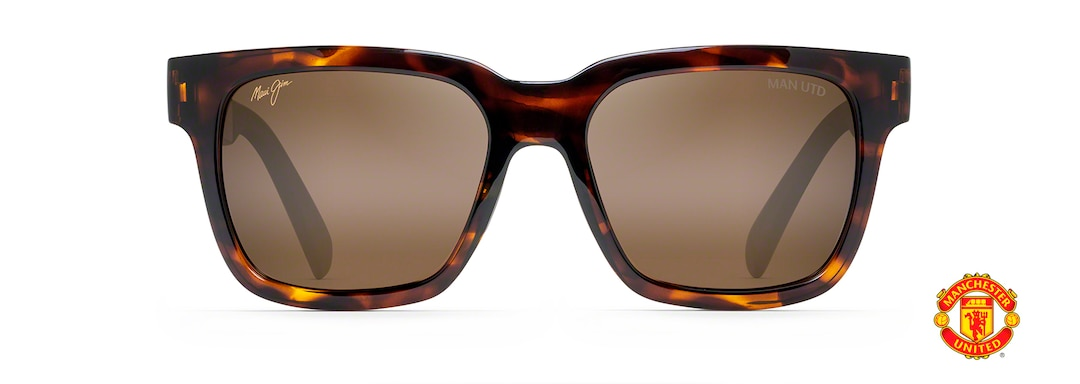 maui_jim_mongoose_gloss_tortoise___hcl_bronze