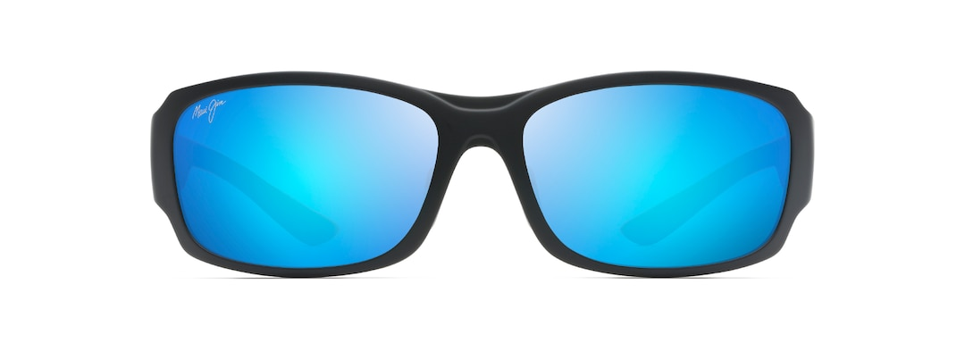 maui_jim_monkeypod_matte_black___blue_hawaii