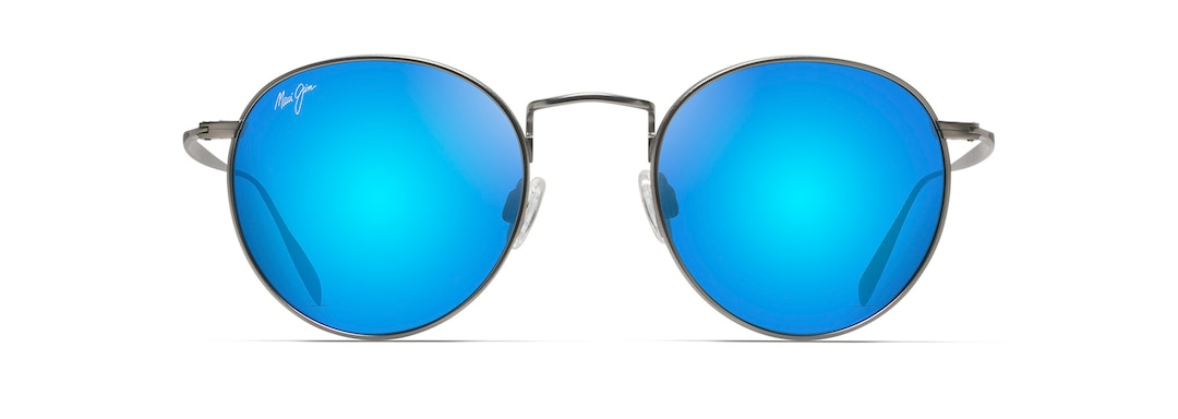 maui_jim_nautilus_asian_fit_titanium___blue_hawaii