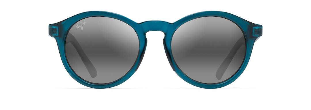 maui_jim_pineapple_teal_green___neutral_grey