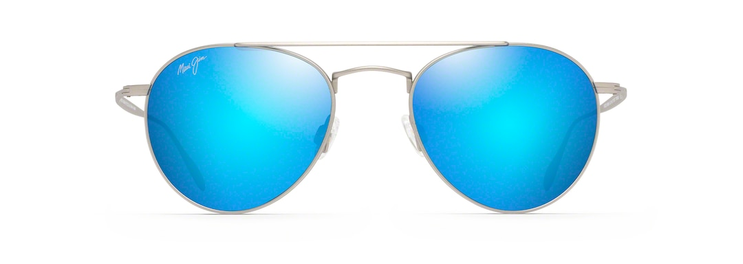 maui_jim_pisces_asian_fit_titanium___blue_hawaii
