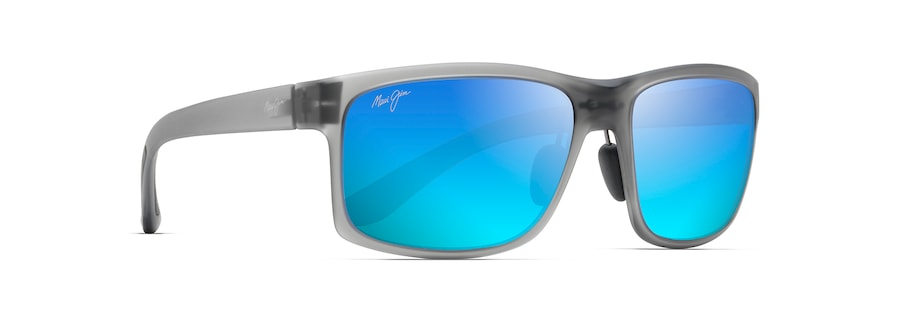 maui_jim_pokowai_arch_translucent_matte_grey___blue_hawaii