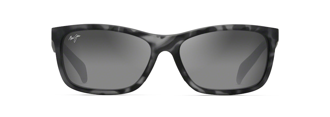 maui_jim_puhi_grey_tortoise_matte_rubber___neutral_grey