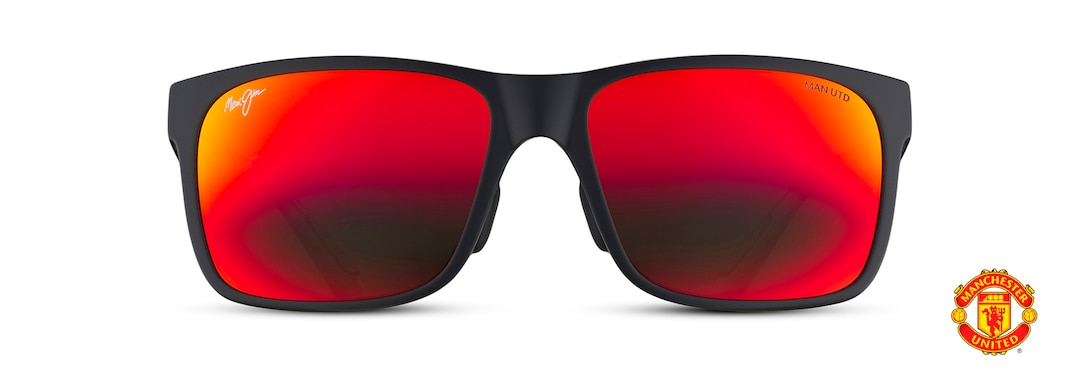 maui_jim_red_sands_asian_fit_matte_black___hawaii_lava