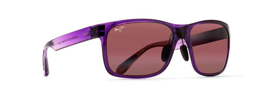 maui_jim_red_sands_asian_fit_purple_fade___maui_rose