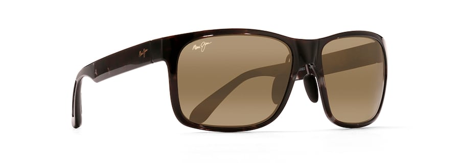 maui_jim_red_sands_grey_tortoise___hcl_bronze