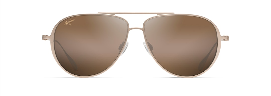 maui_jim_shallows_satin_gold___hcl_bronze