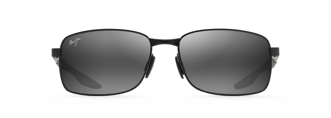 maui_jim_shoal_gunmetal_black___mauigreen