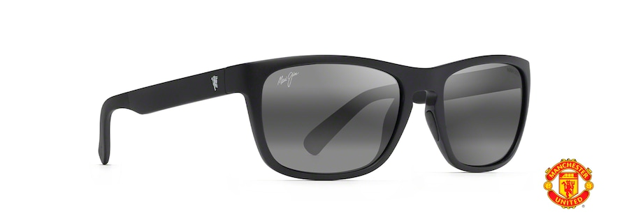 maui_jim_south_swell_matte_black___neutral_grey
