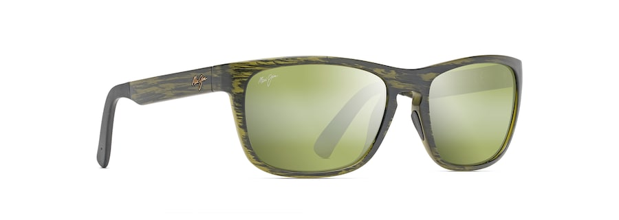 maui_jim_south_swell_matte_green_stripe___maui_ht