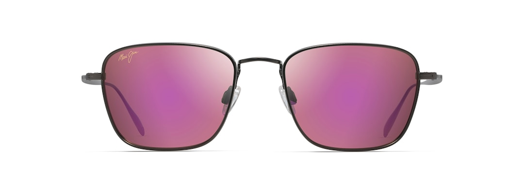 maui_jim_spinnaker_asian_fit_slate_grey___maui_sunrise