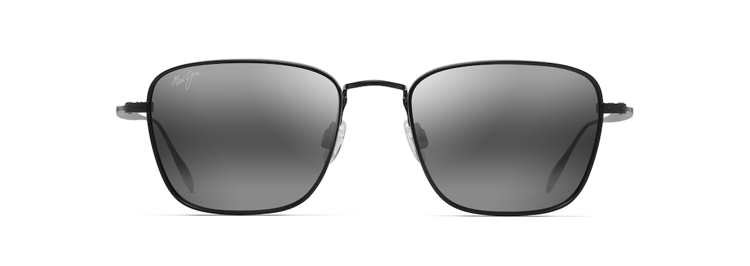 maui_jim_spinnaker_matte_black___maui_sunrise