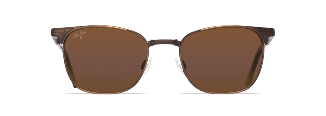 maui_jim_stillwater_antique_gold___hcl_bronze