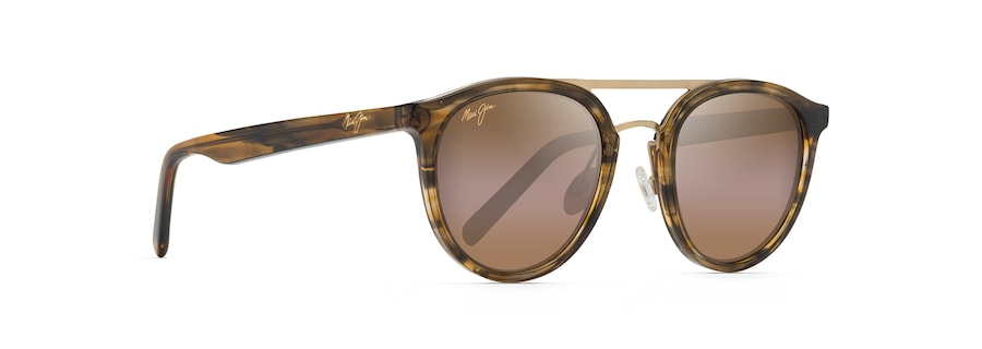 maui_jim_sunny_days_honey_smoke___hcl_bronze