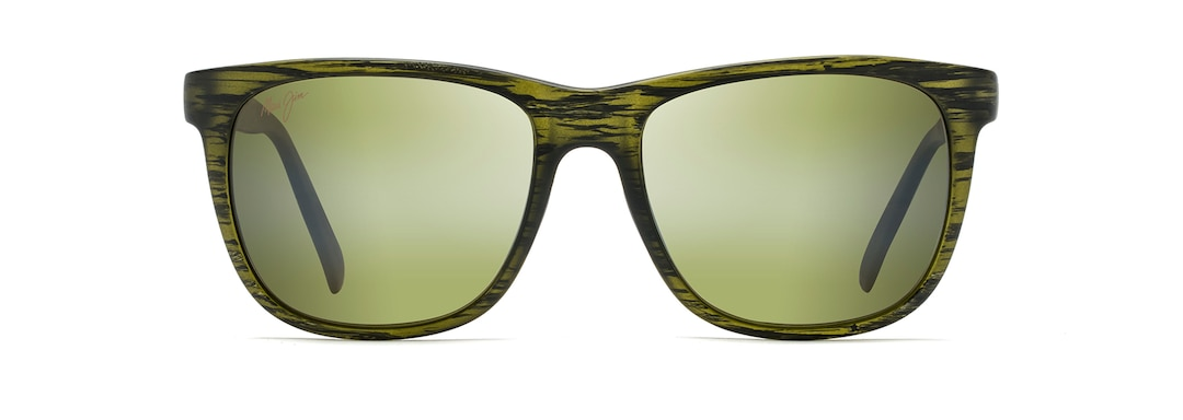 maui_jim_tail_slide_matte_green_stripe___maui_ht