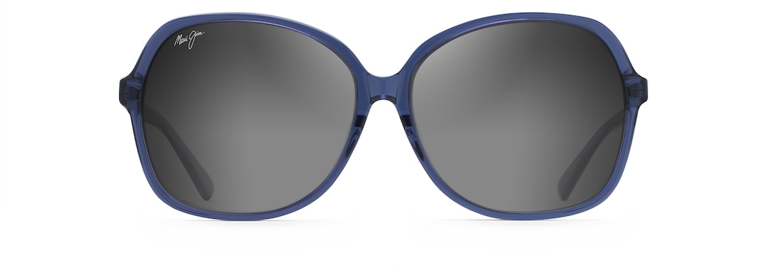 maui_jim_taro_asian_fit_navy_with_light_blue___neutral_grey