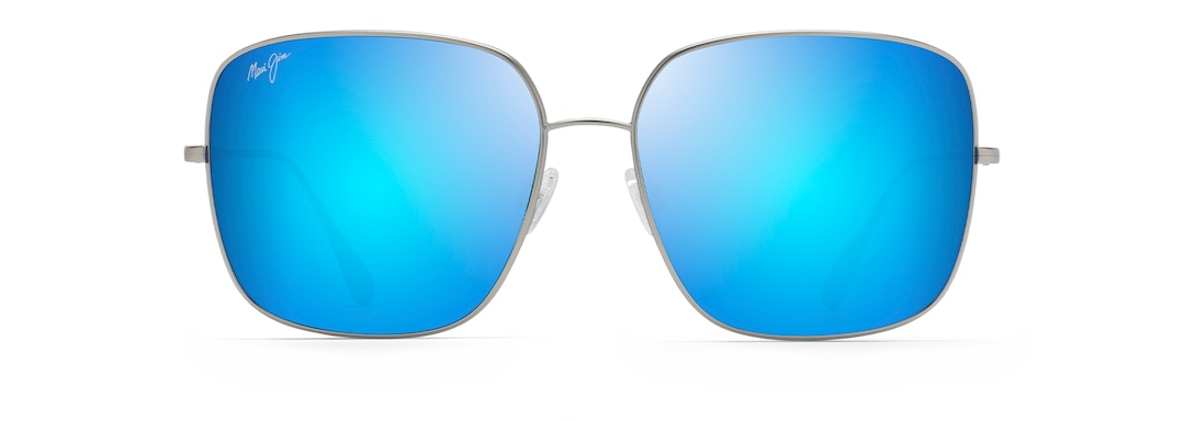 maui_jim_triton_asian_fit_titanium___blue_hawaii