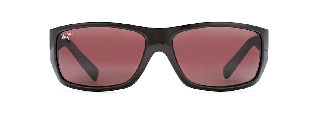 maui_jim_wassup_gloss_black___maui_rose