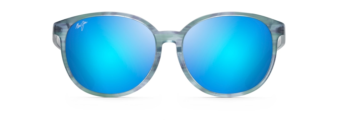 maui_jim_water_lily_asian_fit_aquamarine___neutral_grey