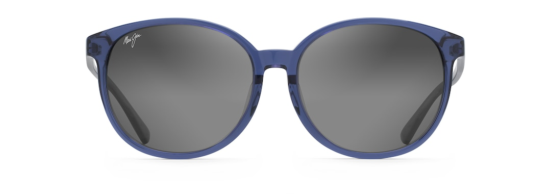 maui_jim_water_lily_asian_fit_navy_with_light_blue___neutral_grey